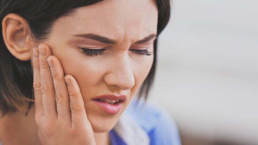 Meski Sakit Gigi, Kamu Masih Bisa Menikmati 5 Makanan Ini
