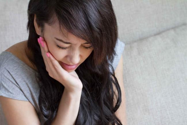 Sakit Pasca Pencabutan Tak Kunjung Hilang, Mungkin Anda Terkena Dry Socket